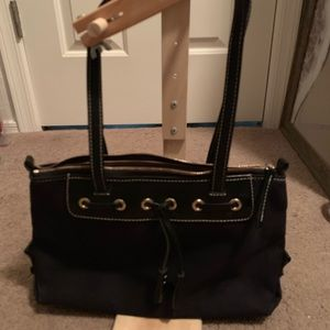 New without tags! Dooney & Bourke Purse